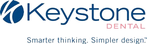 Keystone Dental selects AssurX for QMS Software
