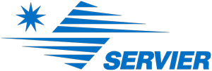 Testimonials servier uses AssurX quality management system software